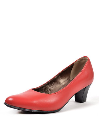 Туфли №387-2 кр.