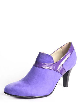 Туфли №585 з.фио.