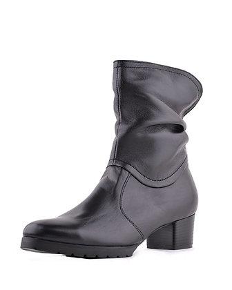 Ботинки №009-44 м.ч.