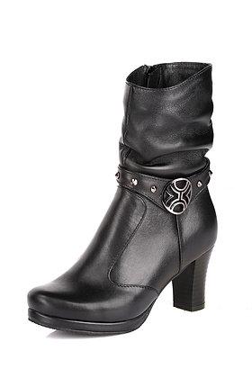 Ботинки №003-84 м.ч.