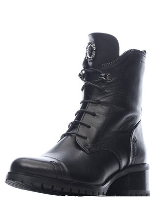 Ботинки №015-44 м.ч.