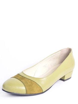 Туфли №558 сал.
