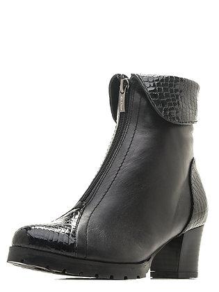 Ботинки №463
