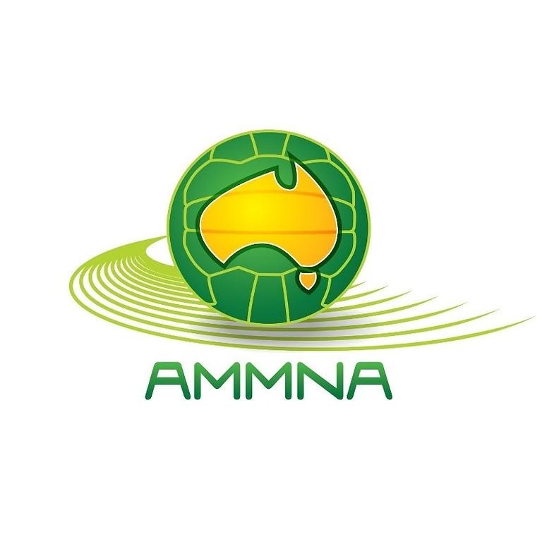 2021 AMMNA Australian Championships 4-10 July 2021