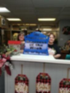 The Flower Shoppe on Main 12.9.19.jpg