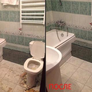 uborka-vanni-tualeta-2.jpg