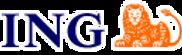 logo-nn_edited.png