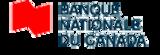 logo-bnc_edited.png