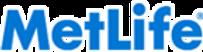 logo-metlife_edited.png