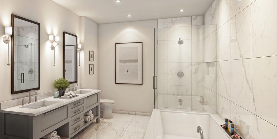 1069_BathroomRendering_2020.08.06.jpg