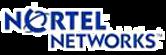 logo-nortel_edited.png