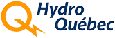 Hydro_Quebec_edited.png