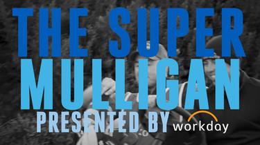 The Super Mulligan