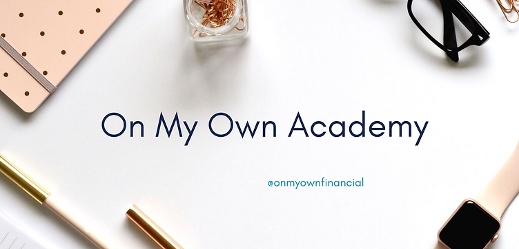 OMO ACademy banner.png