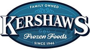 Kershaws ROUNDEL logo_edited.jpg