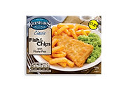 Fish_Chips_189PM_Flat3D_bcP038_edited.jpg