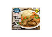 Liver_n_Onions_189PM_Flat3D_bcP038.jpg