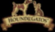 Hound & Gatos Reno