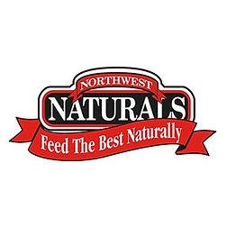 Northwest Naturals Reno