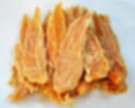 Chicken-Jerky-Dog-Treats.jpg