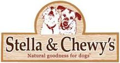 Stella & Chewy's Reno