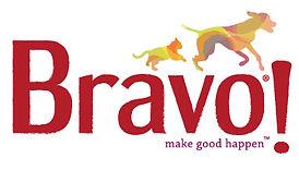 Bravo Pet Food Reno