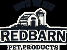 RedBarn Reno