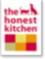 Honest Kitchen Reno