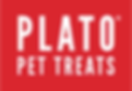Plato Pet Treats Reno