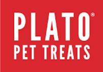 Plato Pet Treats Reno