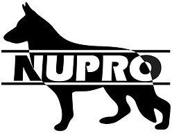 Nupro Reno