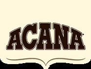Acana Reno