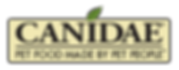 Canidae Reno