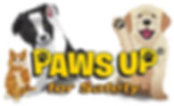 paws_up-490x300.jpg