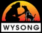 Wysong Reno