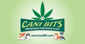 Cani Bits Reno