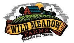 Wild Meadow Farms Reno
