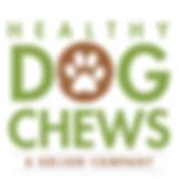 Krijon Chews Reno