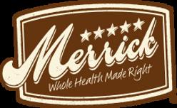Merrick Pet Food Reno