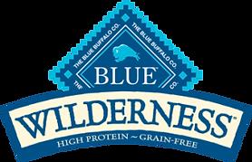 Blue Wilderness Reno