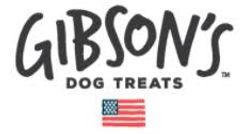 Gibson's Dog Treats Reno
