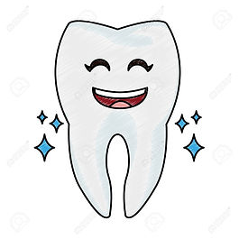 100033081-clean-tooth-cartoon-vector-ill