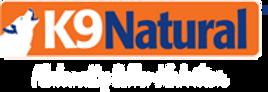 K9 Natural Reno