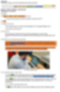 ApplicationFrameHost_2020-01-15_12-19-51
