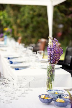 Bryllupsfotografering i Drangedal, detaljer