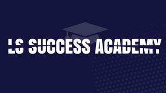 Ls Success Academy