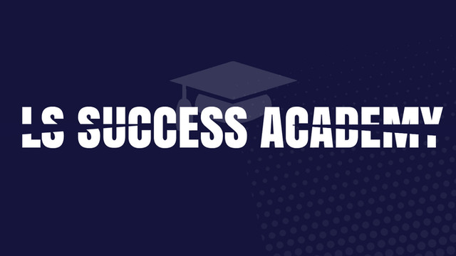 Ls Success Academy