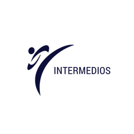 BOTON Intermedios .png