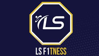 Ls Fitness Program