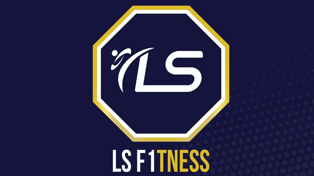 Ls Fitness Program